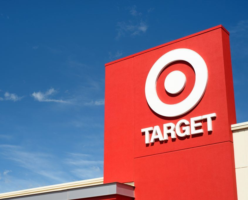 Atlanta Nurse Delivers Baby In Target Store