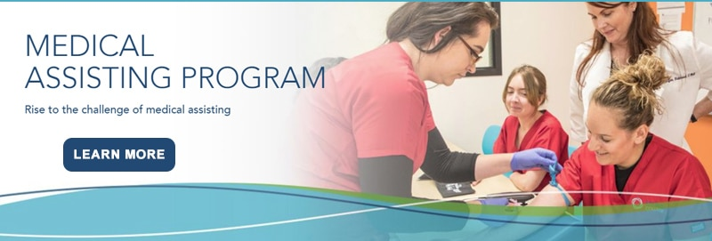 Medical Assisting Programs