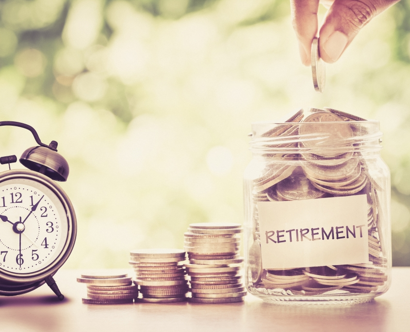 Saving For Retirement: Top Tips For Nurses