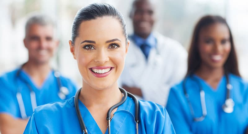 Renew Medical Assistant Certification