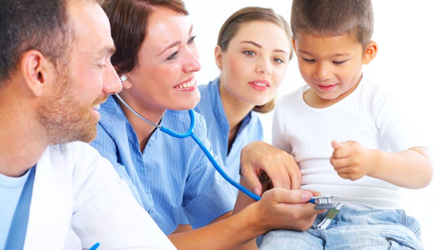 What Do You Need to Be a Medical Assistant?