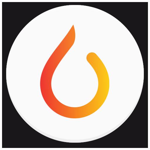 Daily Burn App