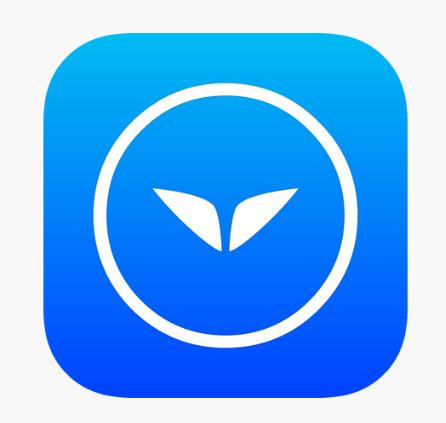 Omvana app