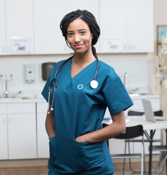 BSN Nursing Program